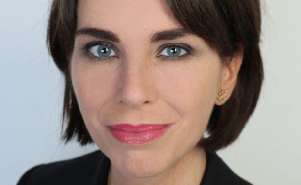 Pascale-Céline Cadix verstärkt das Wholesale-Team von der Investmentboutique Lupus Alpha.