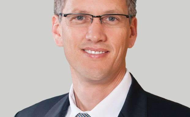 Clyde Rossouw ist Fondsmanager Global Quality Equity Income Fund bei Investec Asset Management in Kapstadt.