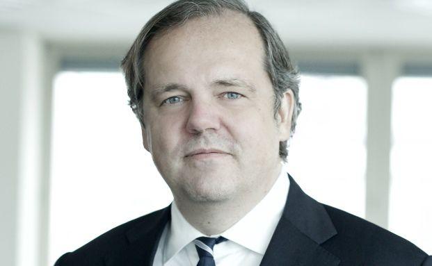Volker Römermann, Professor für Recht der freien Berufe.