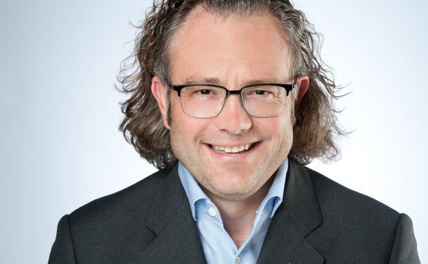 Udo Schicht hatte den Nürnberger Vermögensverwalter USM Finanz gegründet