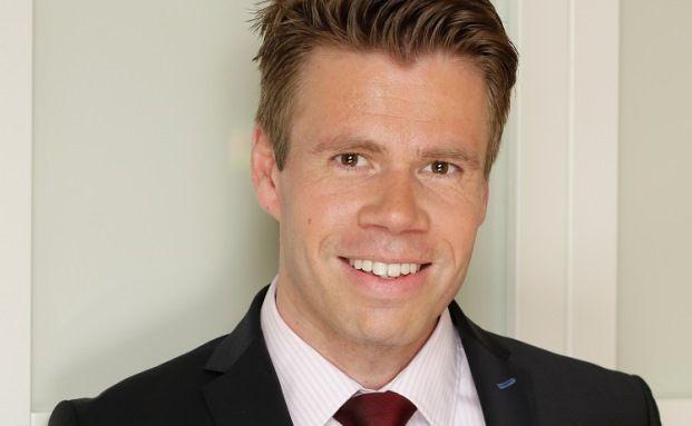 Kai Lehmann ist seit 2014 als Analyst am Flossbach von Storch Research Institute tätig.