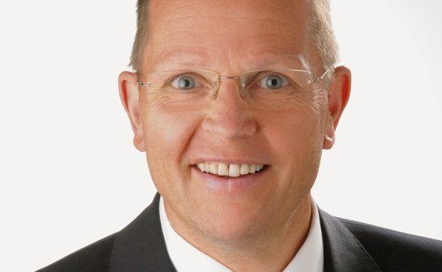 Ulrich Welzel ist geschäftsführender Gesellschafter der Beratungsgesellschaft Brain Active aus Taufkirchen bei München.