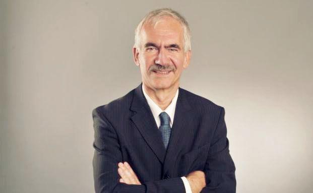 Thomas Heidel, Leiter Research, Fidal AG, Krefeld