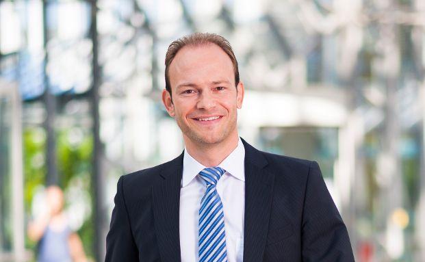 Markus Kiener ist Geschäftsführender Gesellschafter des Maklerpools Fonds Finanz Maklerservice.
