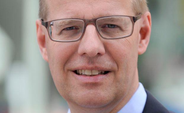 Rechtsanwalt Peter Balzer ist Partner der Kanzlei Sernetz Schäfer Rechtsanwälte.