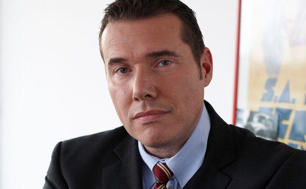 Jan-Henning Ahrens ist Fachanwalt für Bank- und Kapitalmarktrecht und Partner der Bremer Kanzlei KWAG.
