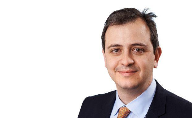Marcelo Assalin, Leiter des Geschäftsbereichs Emerging Market Debt bei NN Investment Partners