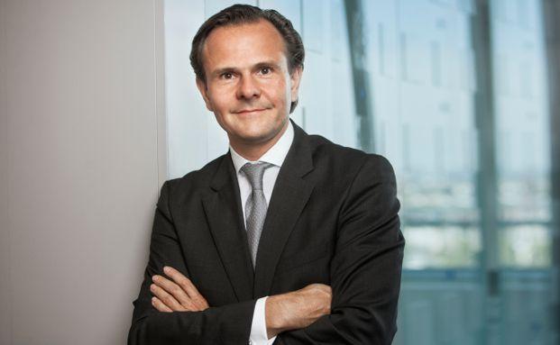 Björn Jesch ist seit September 2012 Geschäftsführer der Union Investment Privatfonds und leitet das Portfoliomanagement von Union Investment mit knapp 250 Mitarbeitern und rund 190 Milliarden Euro Assets under Management.
