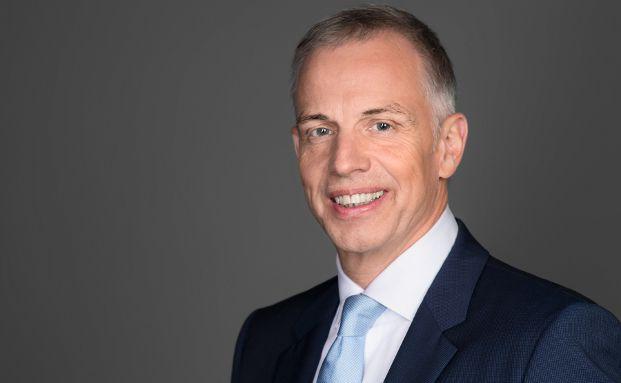Andreas Krautscheid ist Mitglied der BdB-Hauptgeschäftsführung. Foto: Bundesverband deutscher Banken (BdB)