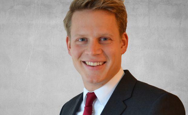 Thomas Keßling ist Analyst bei der Kölner Assekuranz Rating-Agentur Assekurata.