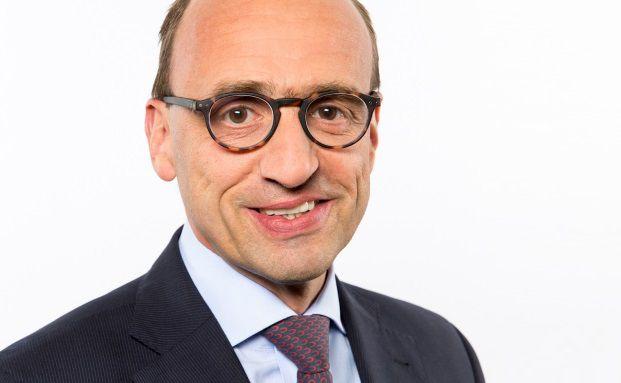Markus Küppers übernimmt bei DJE Kapital die Vermögensverwaltung.