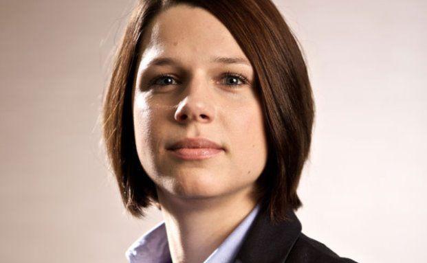 Kümmert sich um das institutionelle Geschäft in Deutschland und Österreich: Isabella Schmid