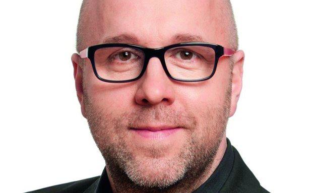 Rechtsanwalt Timo Gansel ist Inhaber der Berliner Kanzlei Gansel Rechtsanwälte.