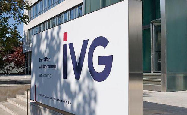 Officefirst Immobilien geht mit dem strategischen Kernportfolio von IVG Immobilien als eigenständige Gesellschaft an den Start.