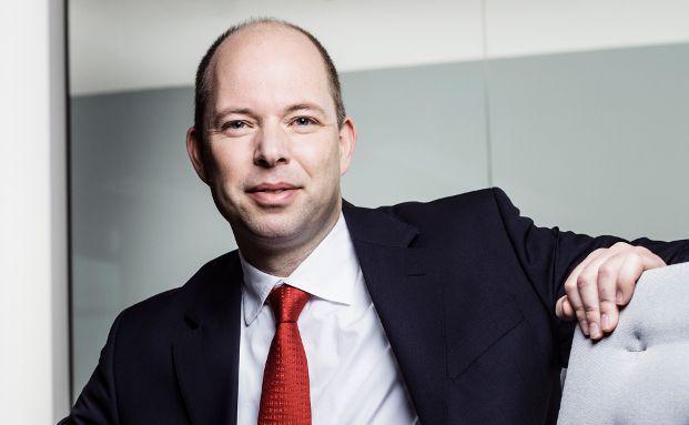 Axel Wehling ist seit 2005 Mitglied der Geschäftsführung des Gesamtverbandes der Deutschen Versicherungswirtschaft (GDV).
