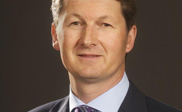 Dieter Seitz ist Geschäftsführer der LHI Capital Management.