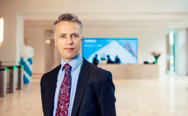 Die Aktienmärkte sind zu gelassen, was die möglichen Folgen des britischen Referendums über den EU-Austritt angeht, meint Lukas Daalder, Chief Investment Officer von Robeco Investment Solutions. Foto: Robeco