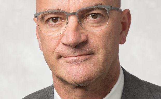 Joachim Fels, Geschäftsführer und Global Economic Advisor bei Pimco