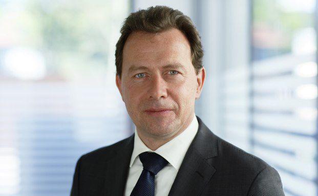 Dietmar Kottmann ist Partner bei der Unternehmensberatung Oliver Wyman.