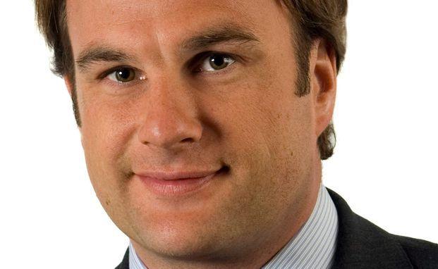 Philipp Koch ist Seniorpartner bei der Unternehmensberatung McKinsey und Experte für deutsche Banken.