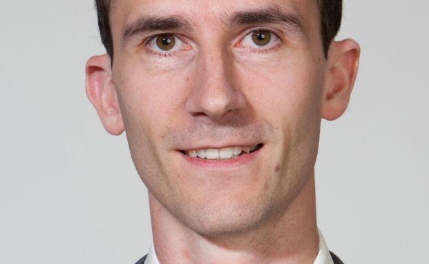 Norbert Keimling ist Vorstand bei Starcapital.