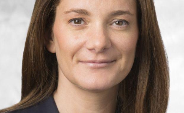 Geraldine Sundstrom, Portfoliomanagerin und Leiterin des europäischen Asset-Allokation-Teams bei Pimco.