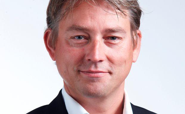 Stephan Scharfenorth ist Geschäftsführer des Baufinanzierungsportals Baufi24.de.