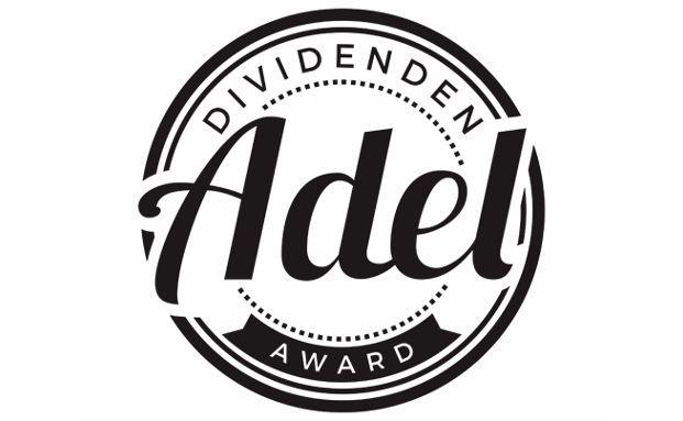 """Die Research-Plattform Dividendenadel und die Deutsche Börse AG vergeben im Herbst erstmals die """"DividendenAdel Awards"""" – als Gütesiegel für eine nachhaltige Ausschüttungsqualität und Auszeichnung für eine aktionärsfreundliche Dividendenpolitik."""