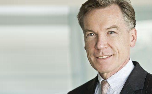 Wolfgang Reittinger ist seit März 2011 Professor und Programmdirektor Private Wealth Management an der Frankfurt School of Finance & Management