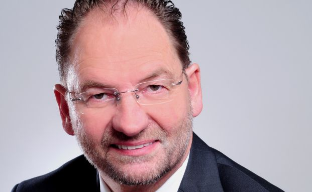 Acatis-Berater Martin Wilhelm