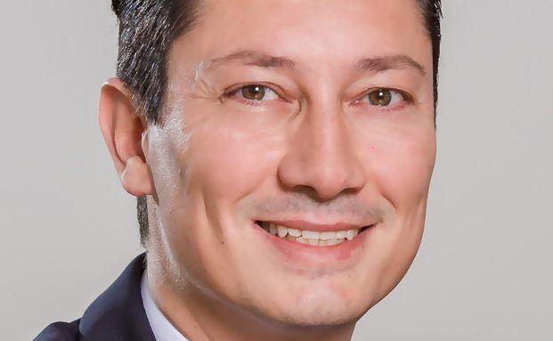 Erol Yamak ist bei Ebase für die Finvesto Anlageberatung verantwortlich.