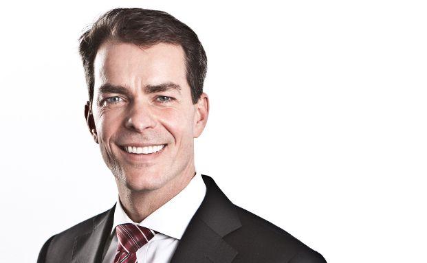 Wolfgang Kuckertz ist Vorstandsmitglied der Berliner Going Public Akademie für Finanzberatung.