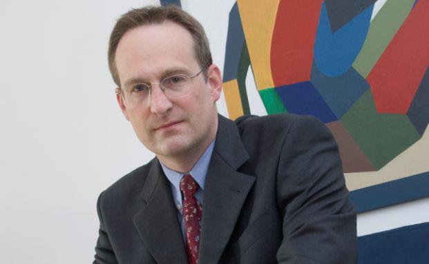 Vermögensverwalter Hannes Peterreins