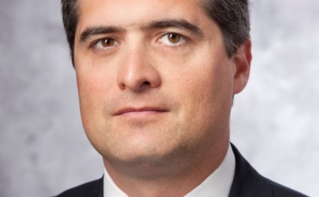 Mike Gomez, globaler Leiter Emerging-Markets-Portfoliomanagement bei Pimco
