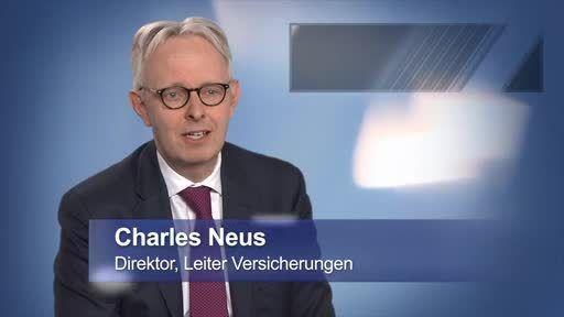 """Schroders: """"Deutschland steht vor einem Generationswechsel"""""""