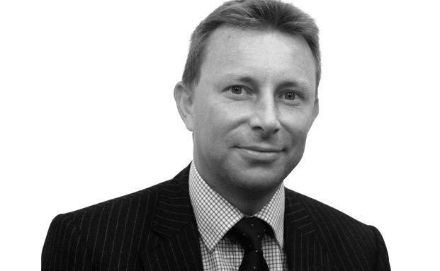 Europäische Aktieninvestments: Warum sich der Blick auf kleinere Qualitätsunternehmen lohnt