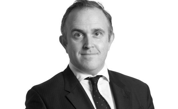Continental European Equity Income: Auf der Suche nach Premium-Dividenden