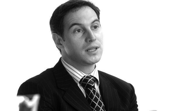 Globale Schwellenmärkte: Benchmark-unabhängig zum Erfolg