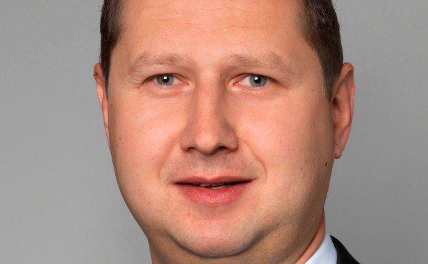 Uwe Pyde, Analyst beim Anleihe-Spezialisten Bantleon