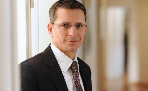 Norman Wirth, Rechtsanwalt bei der Kanzlei Wirth Rechtsanwälte in Berlin