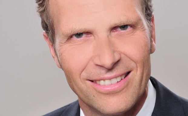 Eric Wiese, HHVM Hamburger Vermögen GmbH
