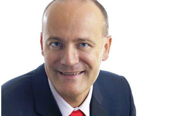 Remy Schraner, Anlage-Chef Hauck & Aufhäuser (Schweiz) AG