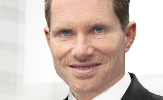 Thomas Lück ist der neue Geschäftsführer der Project Investment Gruppe