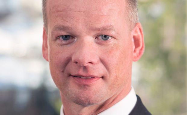 Jörg Wesel