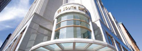 Noch nicht verkauft: 50 Six Street in Minnessota<br>Quelle: Kanam
