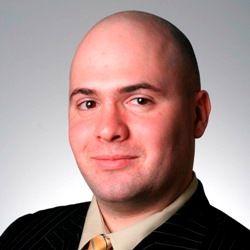 &Ouml;l-Analyst Eugen Weinberg,<br>Commerzbank