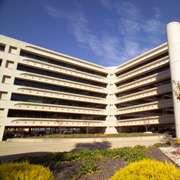 Real I.S., Edmont Barton Building, <br> Canberra