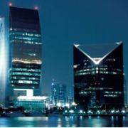 Dubai, Quelle: ACI