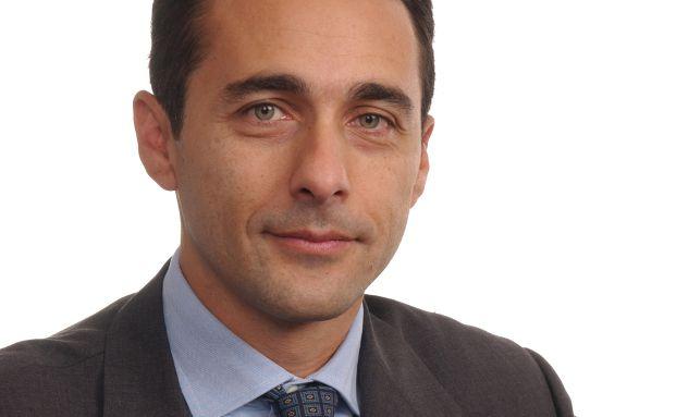 Michele Patrí, Portfoliomanager bei ACMBernstein