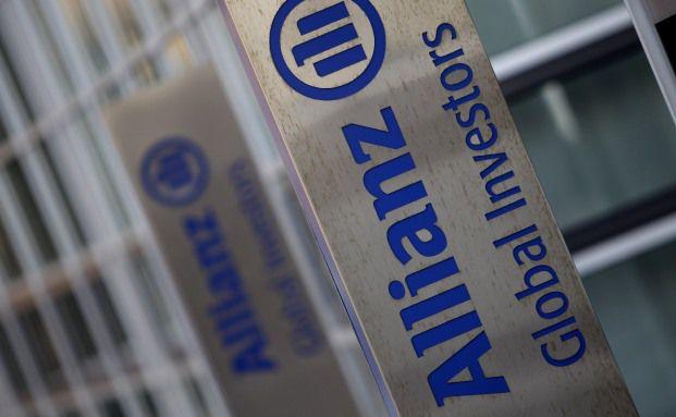 Allianz Global Investors startet zwei neue Fonds. Foto: Getty Images